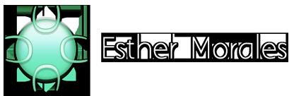 Esther Morales Leon