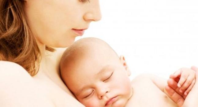 Qué-es-el-instinto-maternal