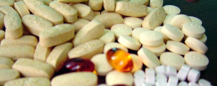 drogas-ninos