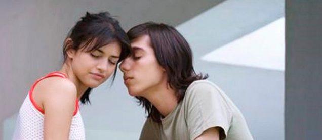 sexualidad-adolescente